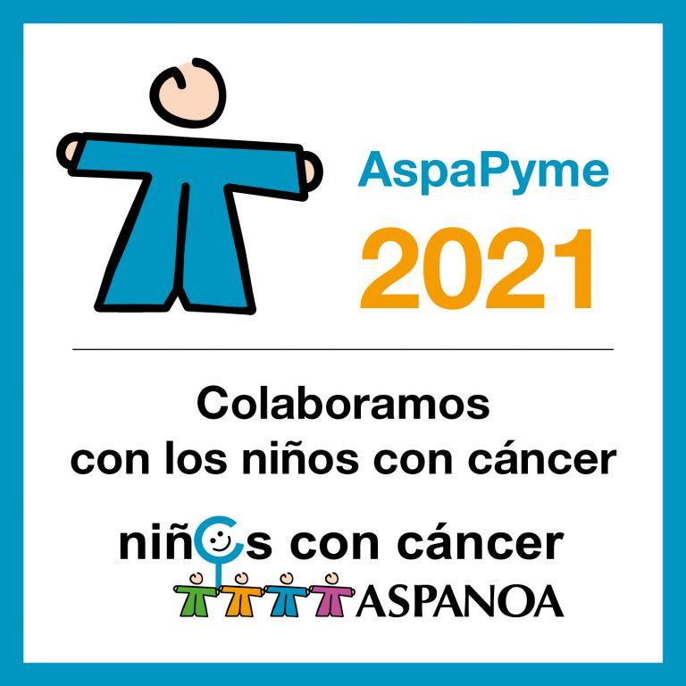 aspa pyme 2021