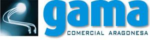 Gama Comercial